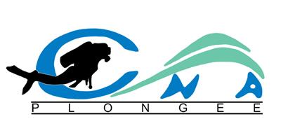 Logo_CNA_Officiel_V2_400x200