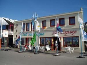 Club-de-Loisirs-Leo-Lagrange-Camaret-sur-Mer