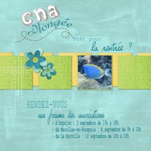 CNA_rentree0